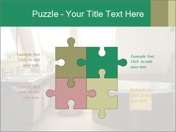 0000082772 PowerPoint Templates - Slide 43