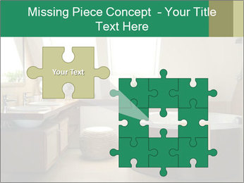 0000082772 PowerPoint Template - Slide 45