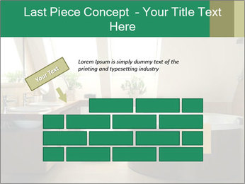 0000082772 PowerPoint Template - Slide 46