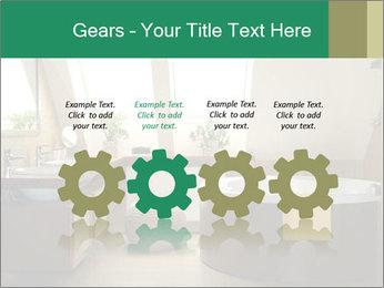 0000082772 PowerPoint Templates - Slide 48