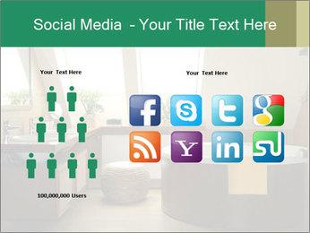 0000082772 PowerPoint Templates - Slide 5