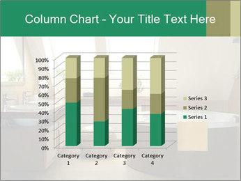 0000082772 PowerPoint Templates - Slide 50