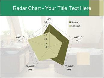 0000082772 PowerPoint Templates - Slide 51
