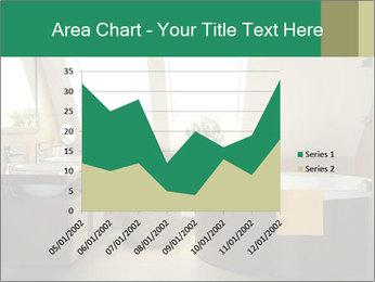 0000082772 PowerPoint Templates - Slide 53