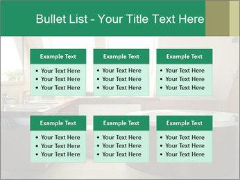 0000082772 PowerPoint Templates - Slide 56