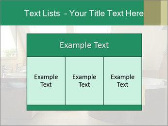 0000082772 PowerPoint Templates - Slide 59