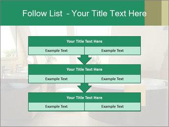 0000082772 PowerPoint Templates - Slide 60