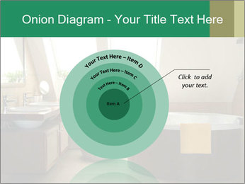 0000082772 PowerPoint Template - Slide 61