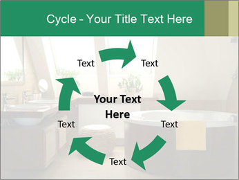 0000082772 PowerPoint Templates - Slide 62