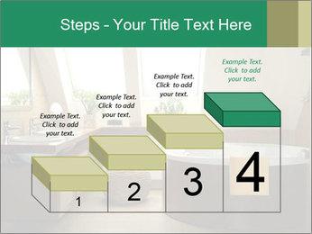 0000082772 PowerPoint Templates - Slide 64