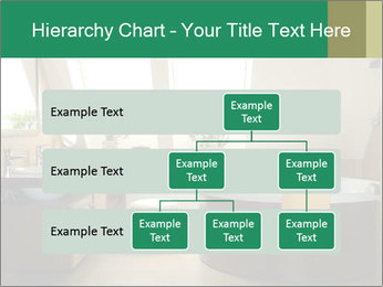 0000082772 PowerPoint Templates - Slide 67