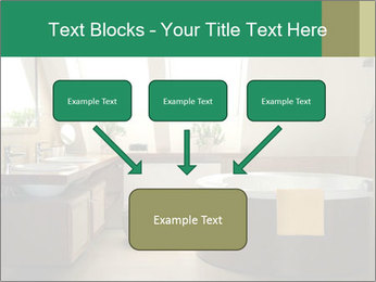 0000082772 PowerPoint Templates - Slide 70