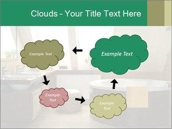 0000082772 PowerPoint Templates - Slide 72