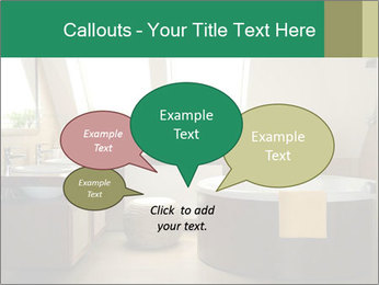 0000082772 PowerPoint Templates - Slide 73