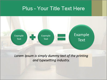 0000082772 PowerPoint Template - Slide 75