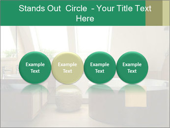 0000082772 PowerPoint Template - Slide 76
