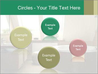 0000082772 PowerPoint Templates - Slide 77
