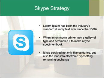 0000082772 PowerPoint Template - Slide 8