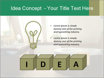 0000082772 PowerPoint Template - Slide 80