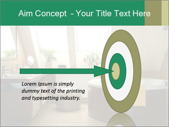 0000082772 PowerPoint Template - Slide 83