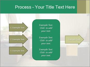 0000082772 PowerPoint Templates - Slide 85