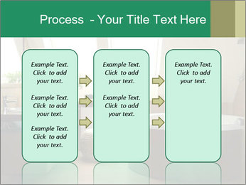 0000082772 PowerPoint Templates - Slide 86