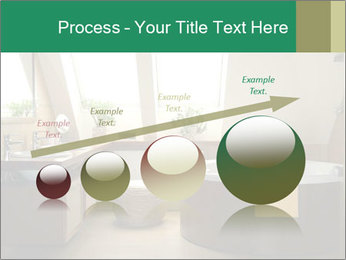 0000082772 PowerPoint Template - Slide 87