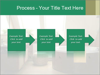 0000082772 PowerPoint Template - Slide 88