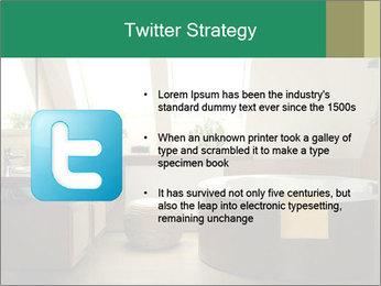 0000082772 PowerPoint Templates - Slide 9