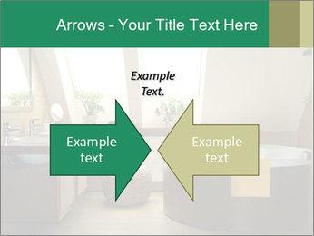 0000082772 PowerPoint Templates - Slide 90