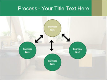 0000082772 PowerPoint Template - Slide 91