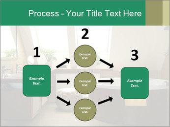 0000082772 PowerPoint Templates - Slide 92