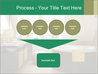 0000082772 PowerPoint Template - Slide 93