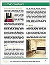 0000082772 Word Template - Page 3
