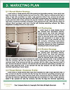 0000082772 Word Template - Page 8