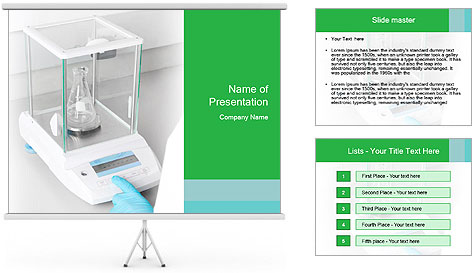 0000082773 PowerPoint Template
