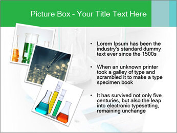 0000082773 PowerPoint Templates - Slide 17