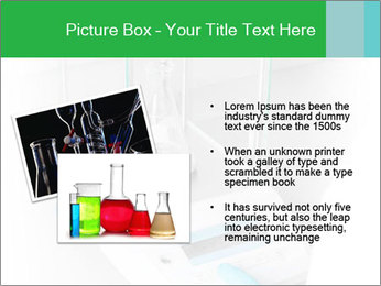 0000082773 PowerPoint Templates - Slide 20