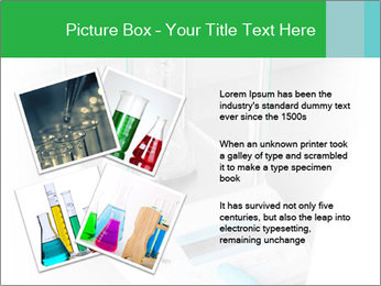 0000082773 PowerPoint Templates - Slide 23