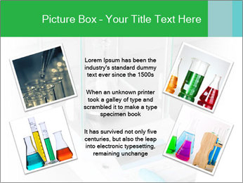 0000082773 PowerPoint Templates - Slide 24
