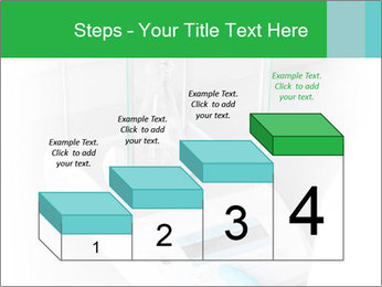 0000082773 PowerPoint Templates - Slide 64
