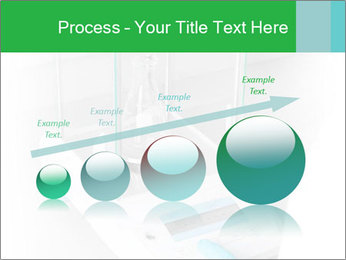 0000082773 PowerPoint Templates - Slide 87