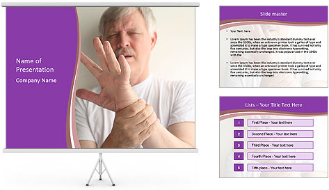 0000082774 PowerPoint Template