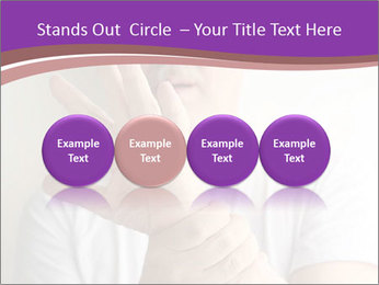 0000082774 PowerPoint Templates - Slide 76