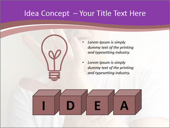 0000082774 PowerPoint Templates - Slide 80