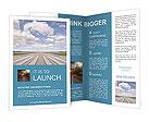 0000082775 Brochure Template