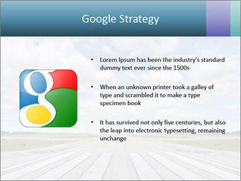 0000082775 PowerPoint Templates - Slide 10
