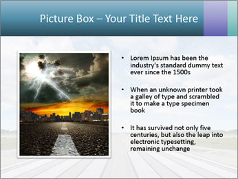 0000082775 PowerPoint Template - Slide 13