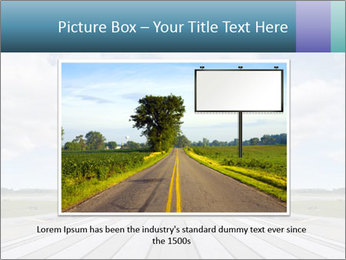 0000082775 PowerPoint Template - Slide 15