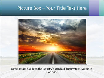 0000082775 PowerPoint Template - Slide 16